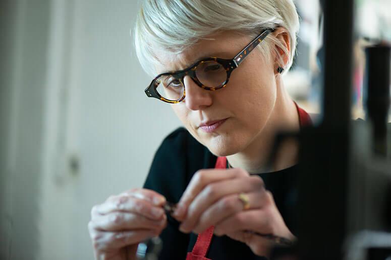 atelier-maison-cormier-branche-lunettes