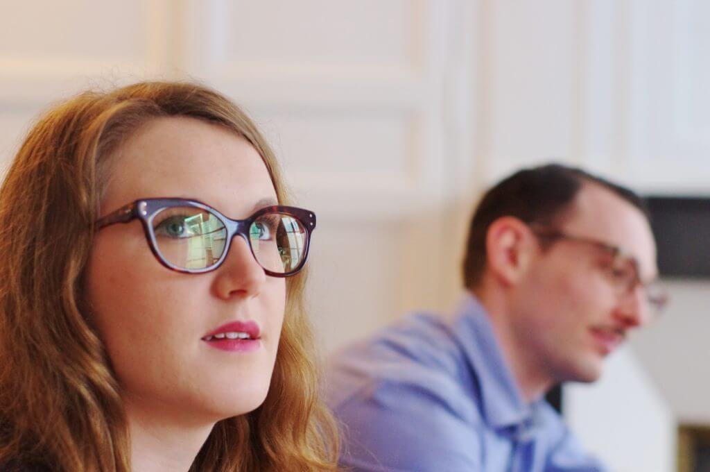 audacieux-creator-lunettes