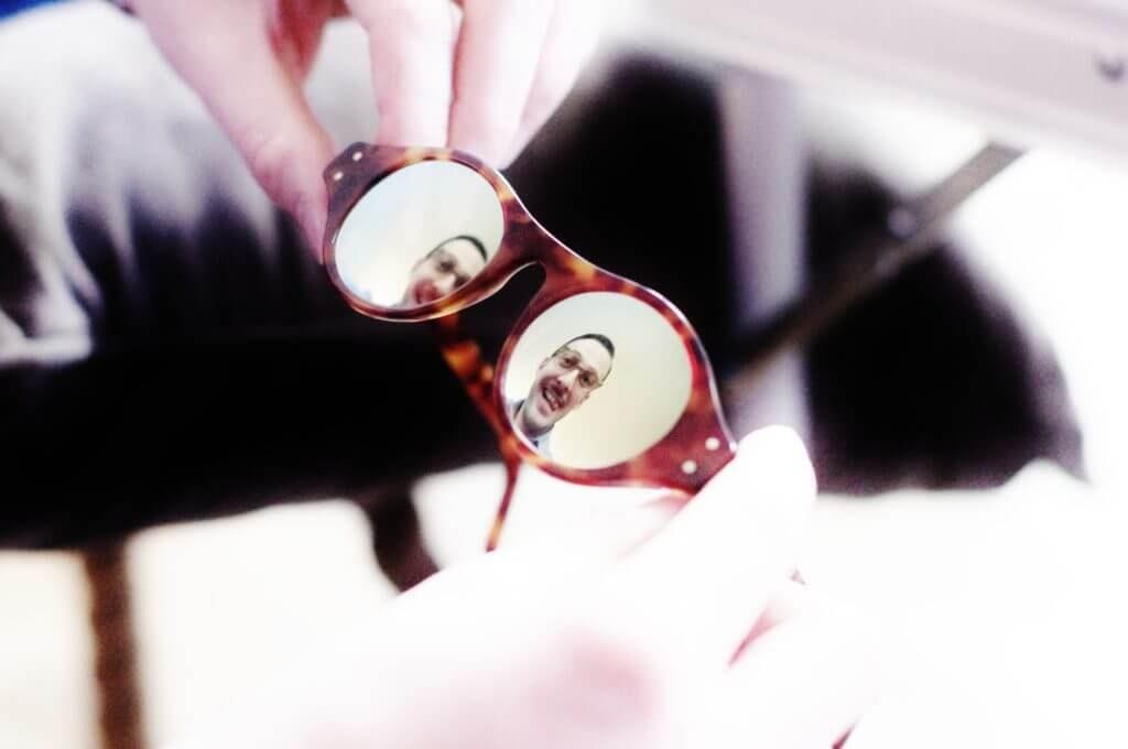 audacieux-lunettes