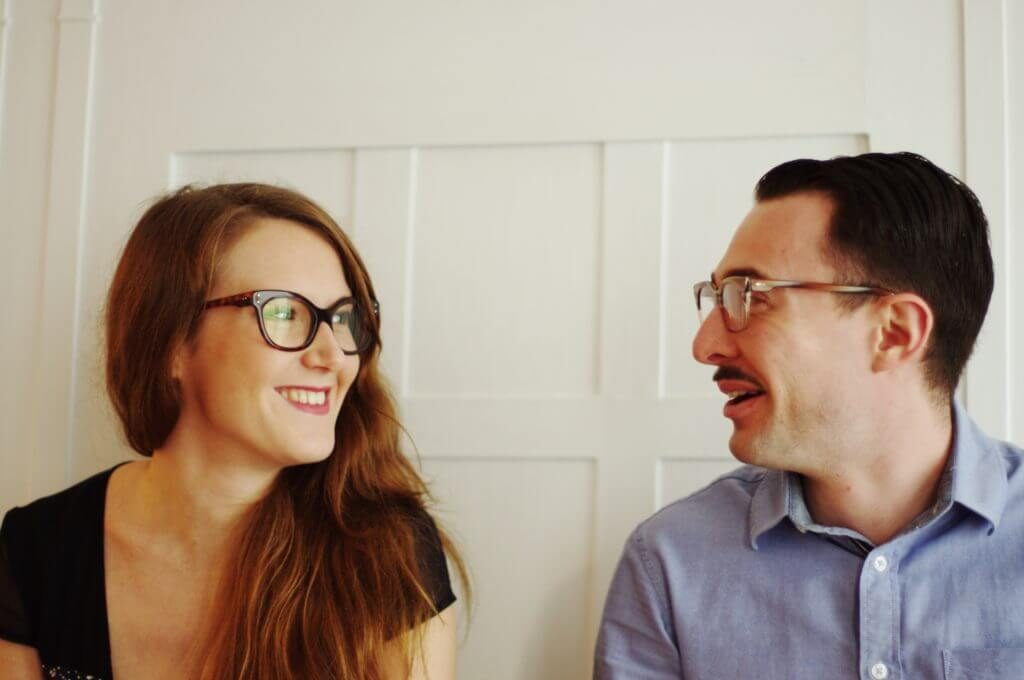 creation-design-lunettes