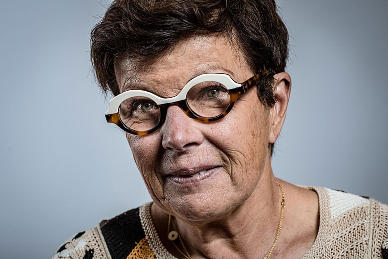 creation-lunettes-personnalisees