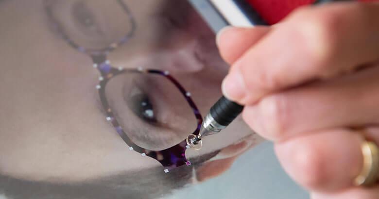 dessin-lunettes-createur