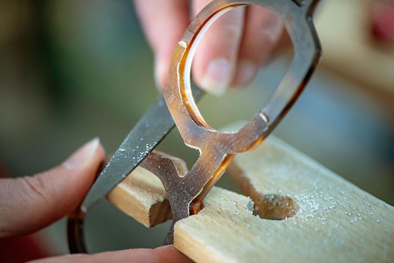 fabrication-lunettes-sur-mesure