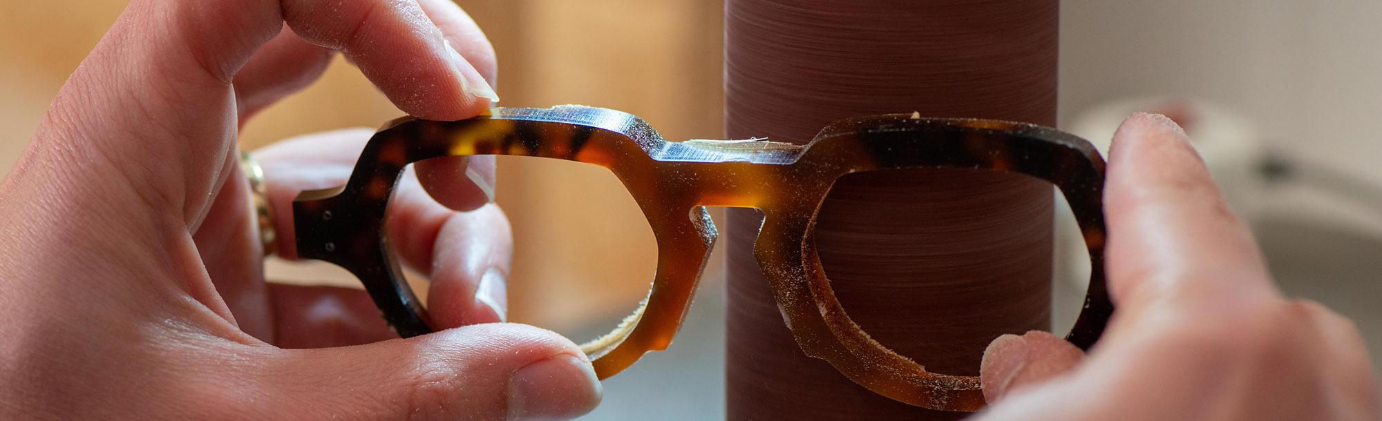 lunettes-artisanales-sur-mesure