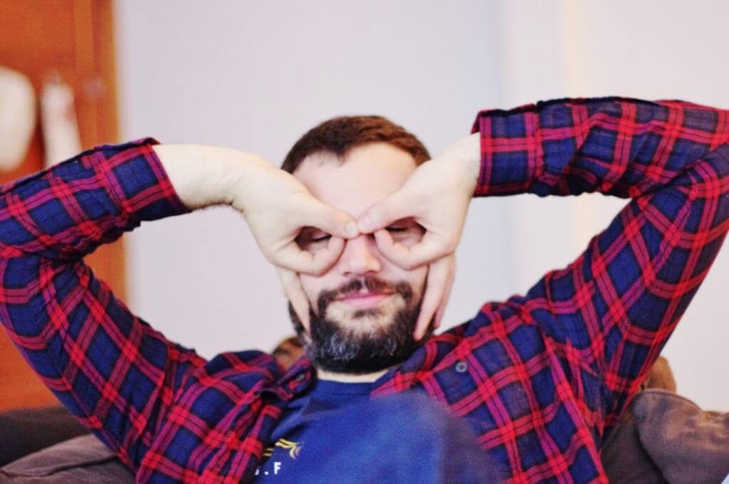 lunettes-audacieux