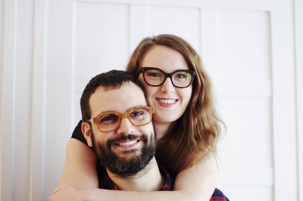 lunettes-design-sur-mesure