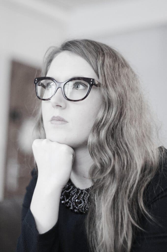les lunettes design sur-mesure fabriquées en France