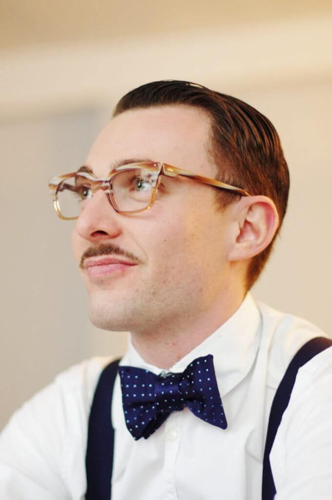 mannequins-lunettes